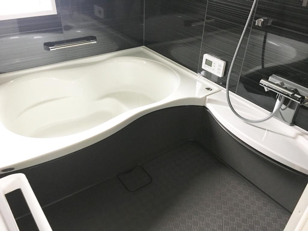 トクラス・お風呂