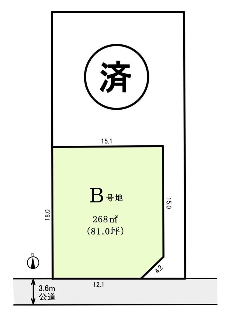 f:id:kenkoh-home:20170703172702j:plain