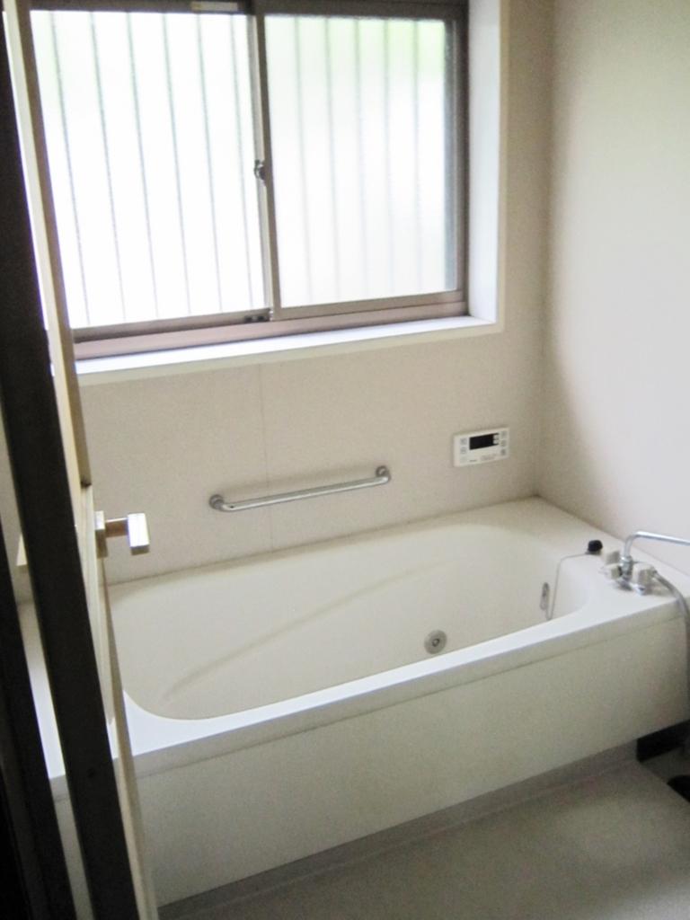 f:id:お風呂