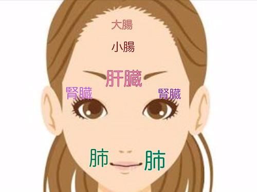f:id:kenkohuntermio:20170225011411j:plain