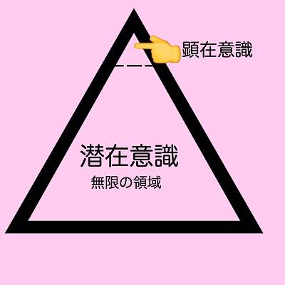 f:id:kenkohuntermio:20170725160124j:plain