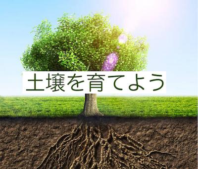 f:id:kenkohuntermio:20171126152134j:plain