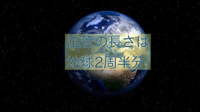 f:id:kenkohuntermio:20171212154357j:plain