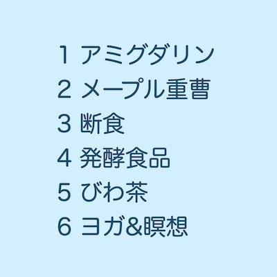 f:id:kenkohuntermio:20171214165905j:plain