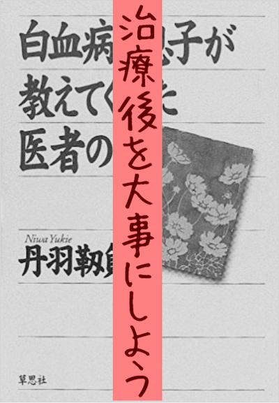 f:id:kenkohuntermio:20180121154648j:plain