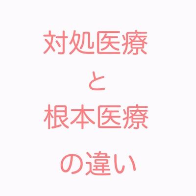 f:id:kenkohuntermio:20180125111917j:plain