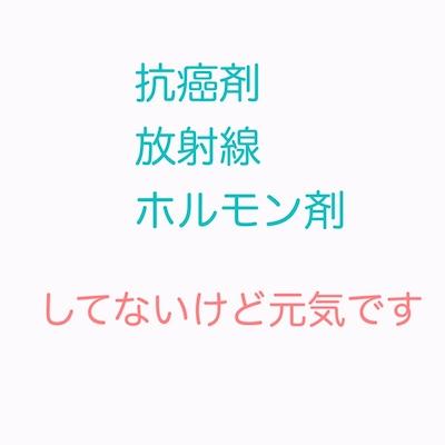 f:id:kenkohuntermio:20180619095017j:plain