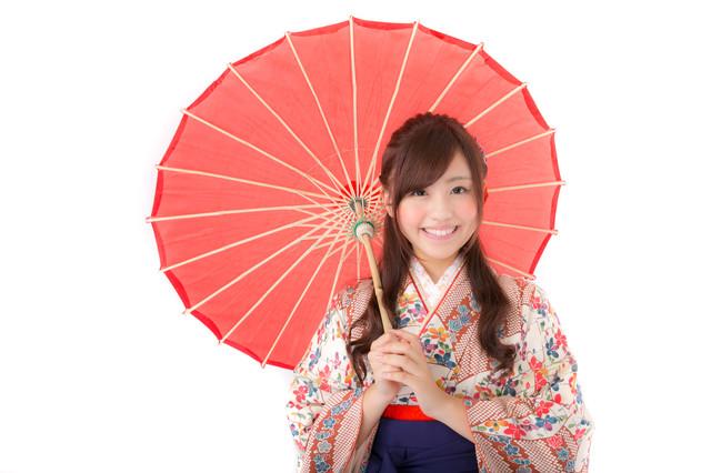 f:id:kenkoki49255:20171217233458j:plain