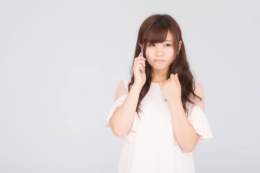 f:id:kenkoki49255:20180905022951j:plain