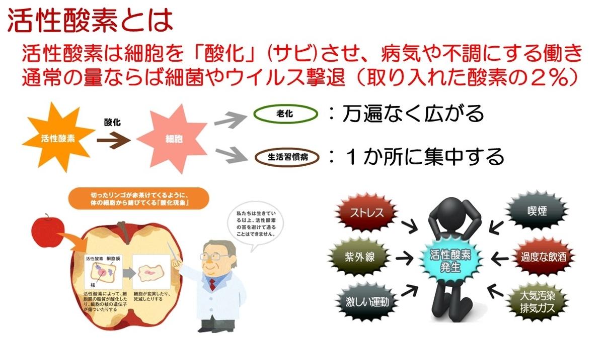 f:id:kenkomaster-s:20200131201933j:plain