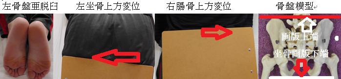 f:id:kenkoshido:20161219232302p:plain