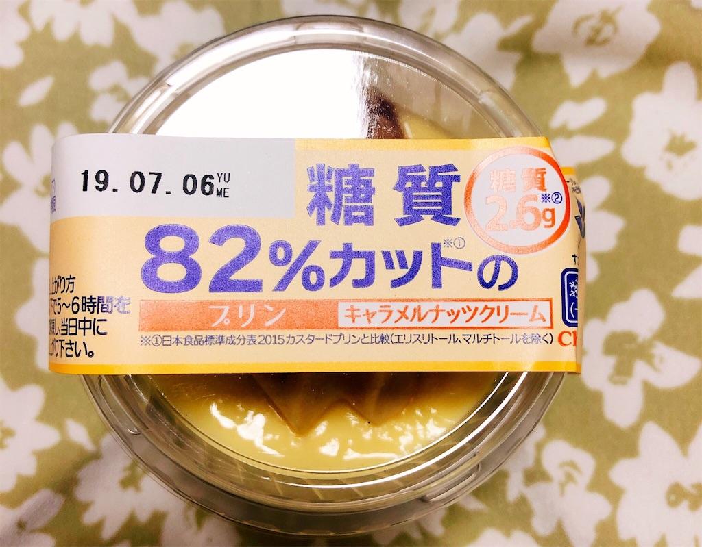 f:id:kenkotoshitsu:20190423153904j:image