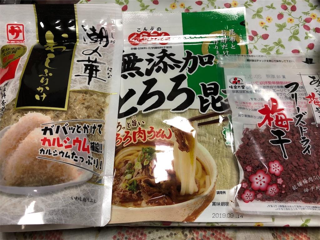 f:id:kenkotoshitsu:20190515161017j:image