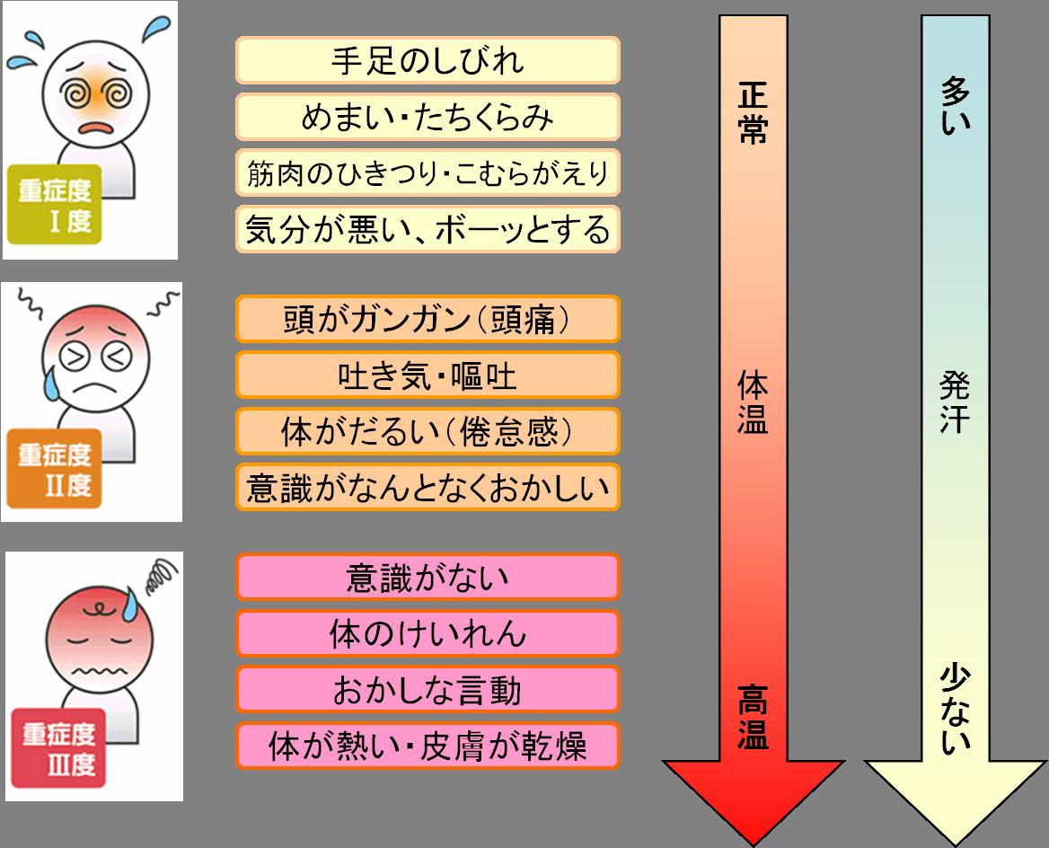 f:id:kenkou-anzen:20190626121551p:plain
