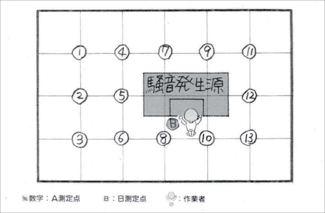f:id:kenkou-anzen:20190713162327p:plain