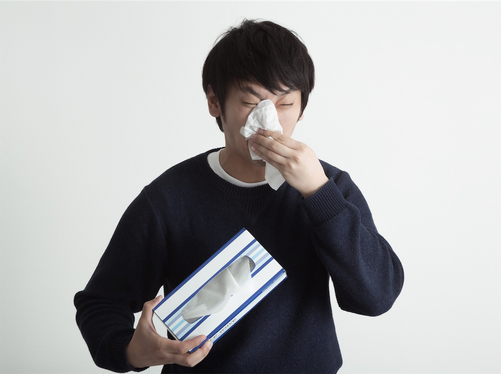 f:id:kenkou-tyojyu-partner:20190903005536p:image
