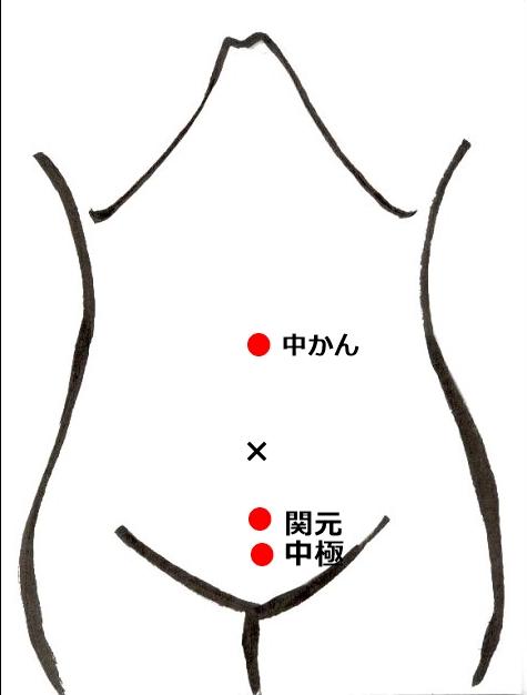 f:id:kenkou07:20190618113433j:plain