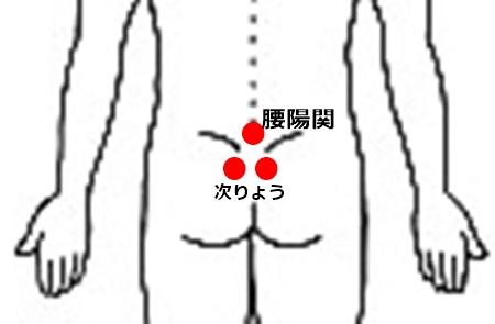 f:id:kenkou07:20190618114146j:plain