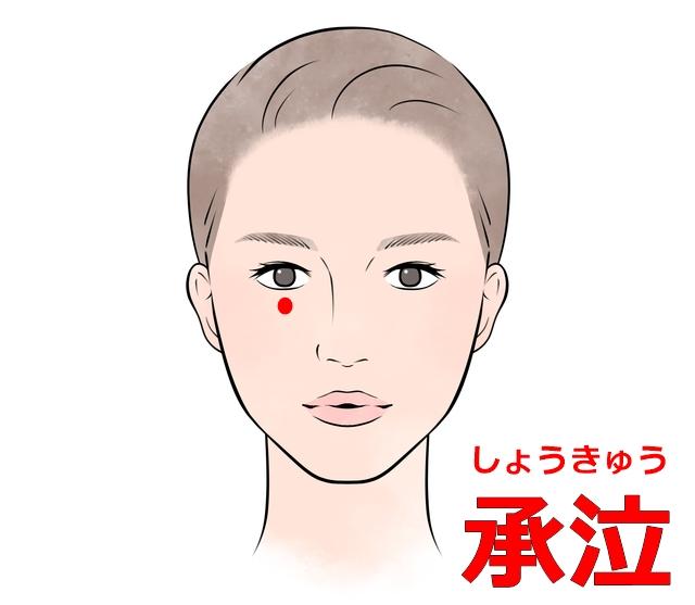 f:id:kenkou07:20210405170556j:plain
