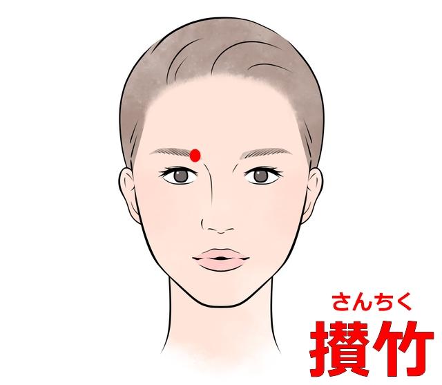 f:id:kenkou07:20210405171616j:plain