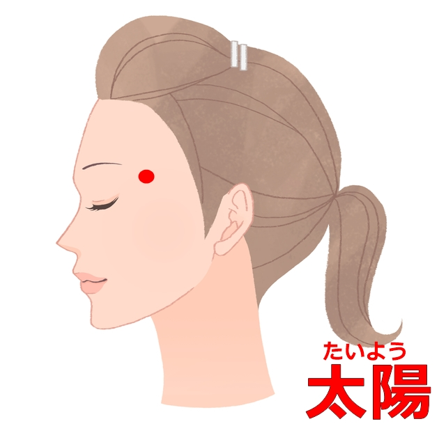 f:id:kenkou07:20210405172026j:plain