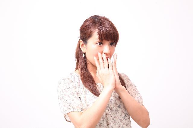 f:id:kenkou145:20160401211756j:plain