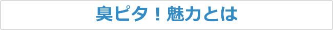 f:id:kenkou145:20161123020706j:plain