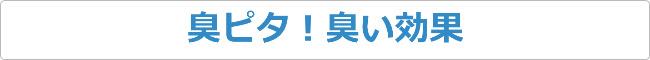 f:id:kenkou145:20161123020802j:plain