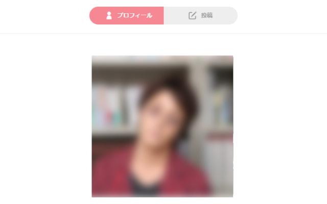 f:id:kenkou145:20180405004322j:plain