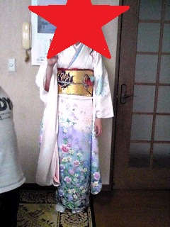 f:id:kenkou630:20190114154037j:plain