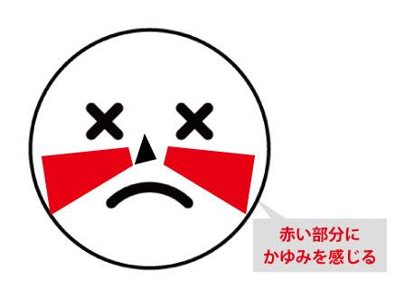 f:id:kenkou713:20180523011105j:plain