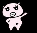 f:id:kenkou713:20180531053222p:plain
