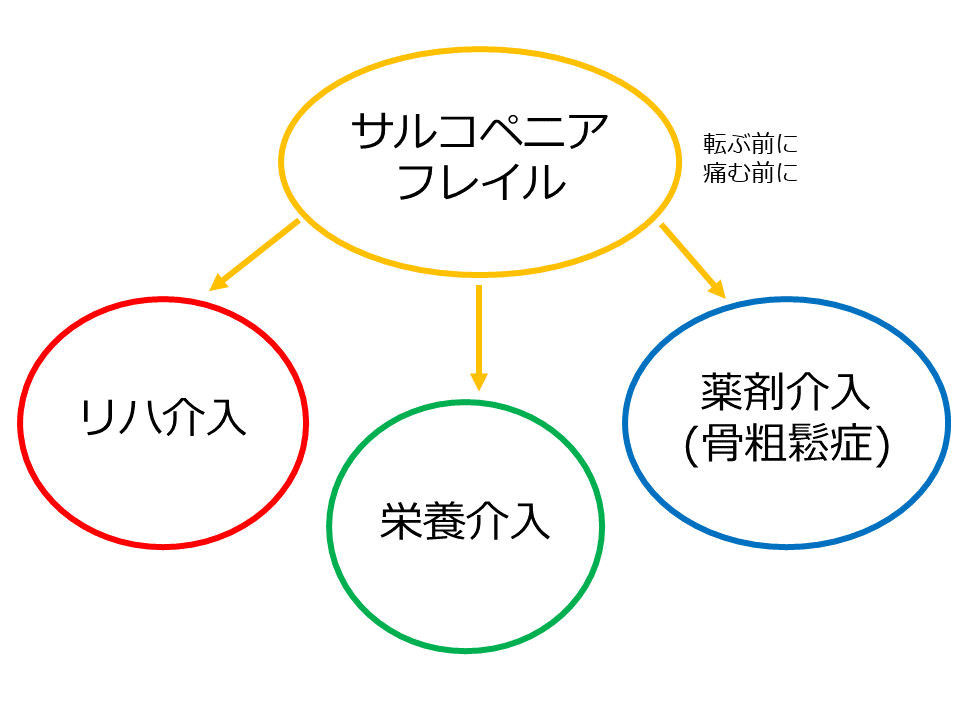 f:id:kenkouPT:20200918145839p:plain