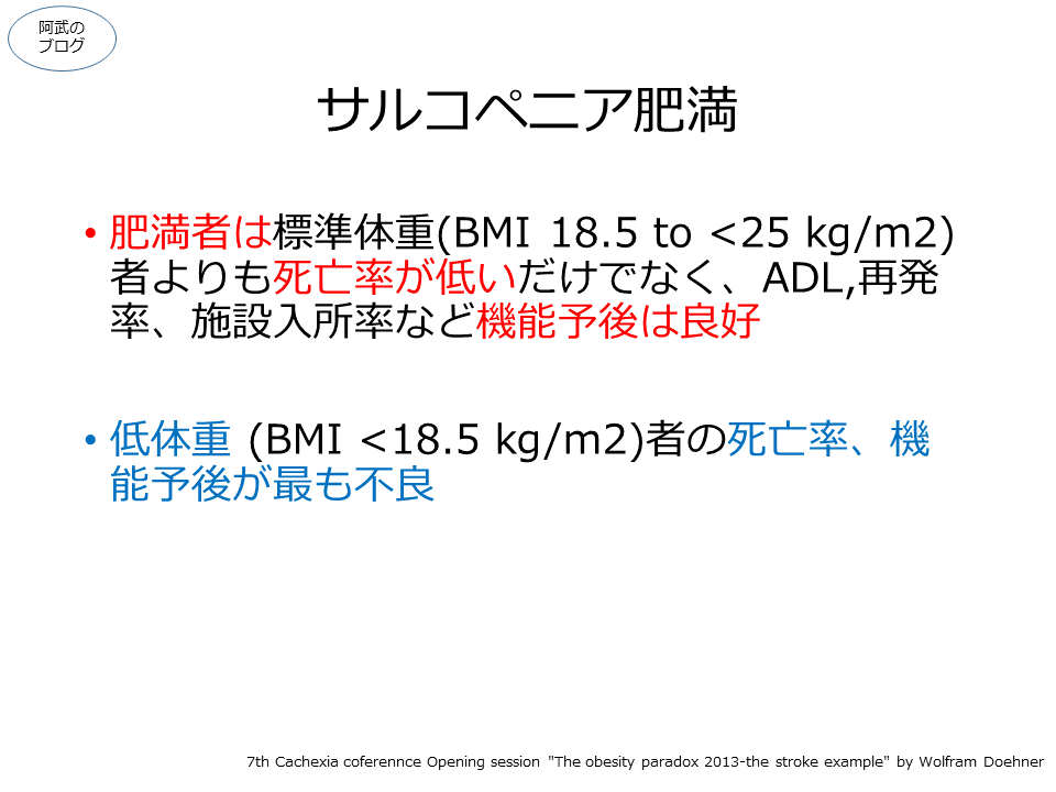 f:id:kenkouPT:20200925014705p:plain