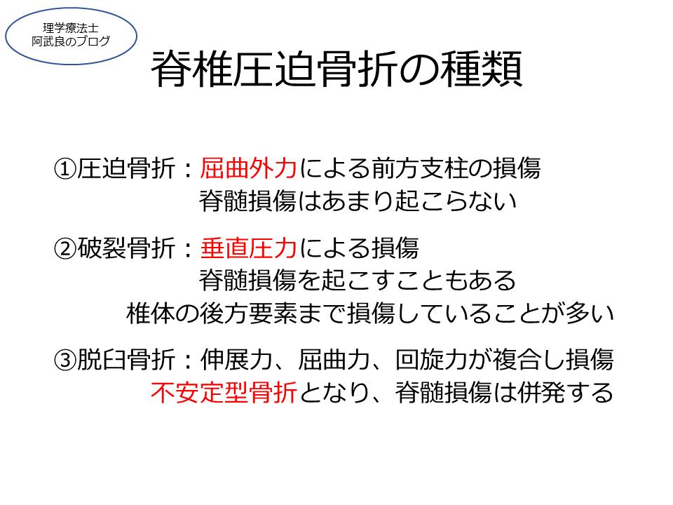 f:id:kenkouPT:20201012150022p:plain