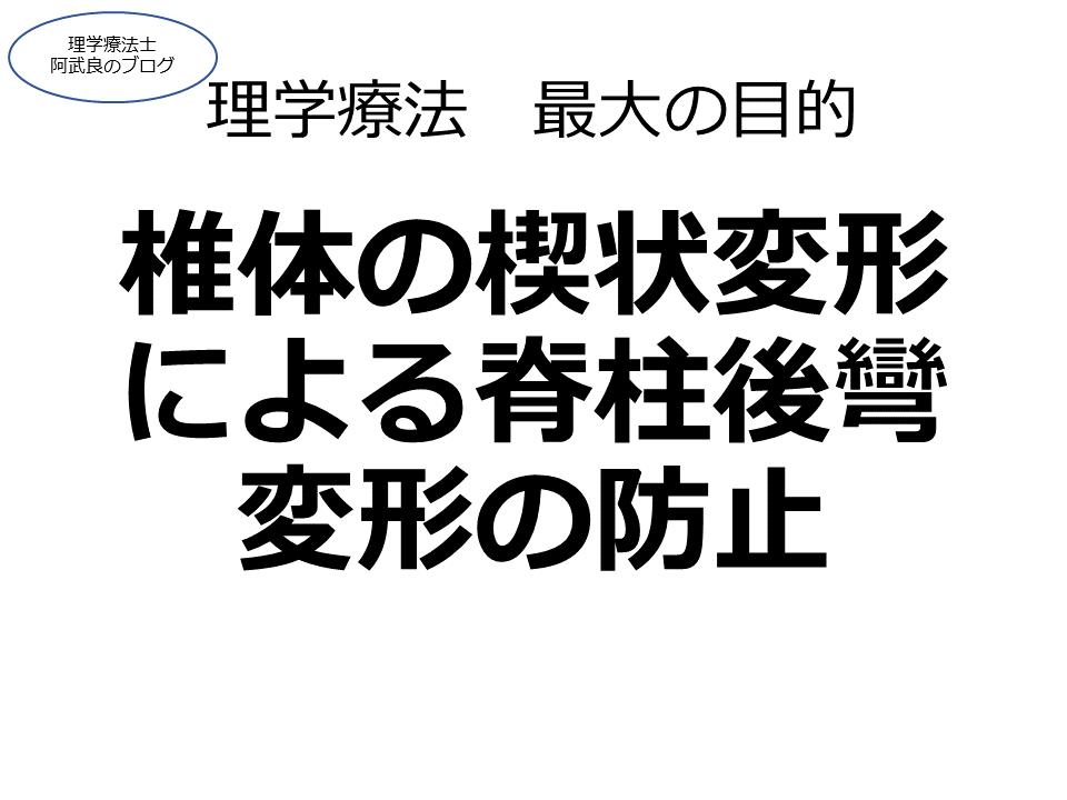 f:id:kenkouPT:20201022013328p:plain