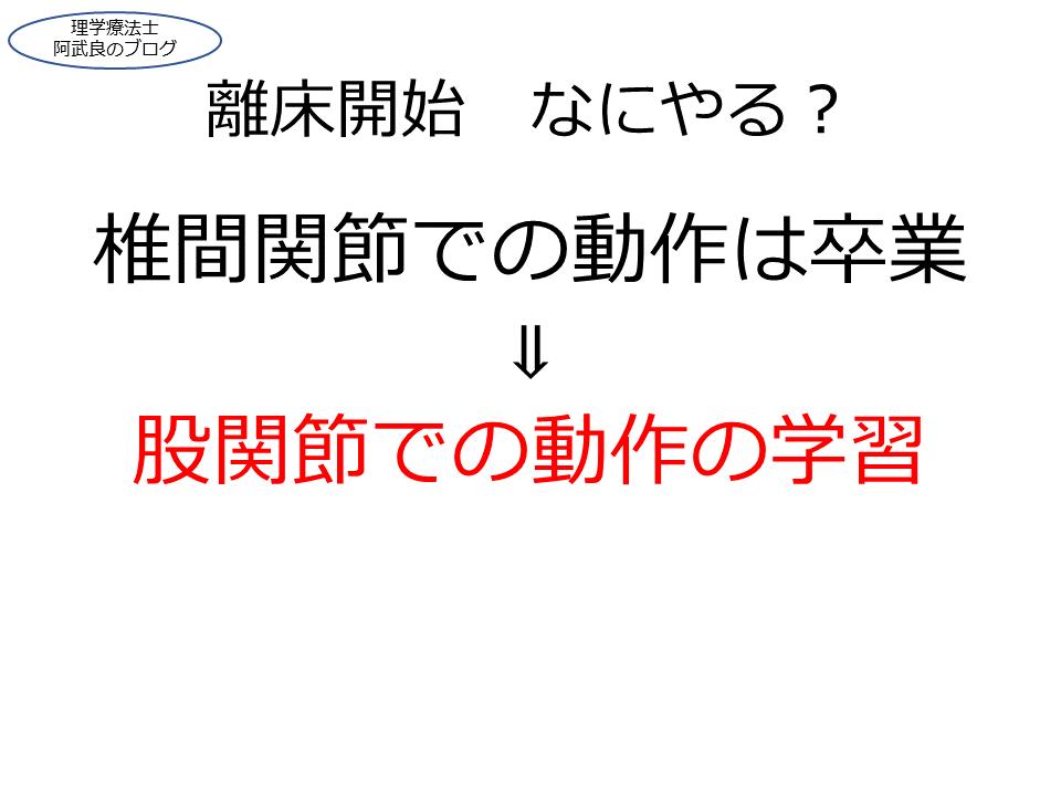 f:id:kenkouPT:20201023145754p:plain