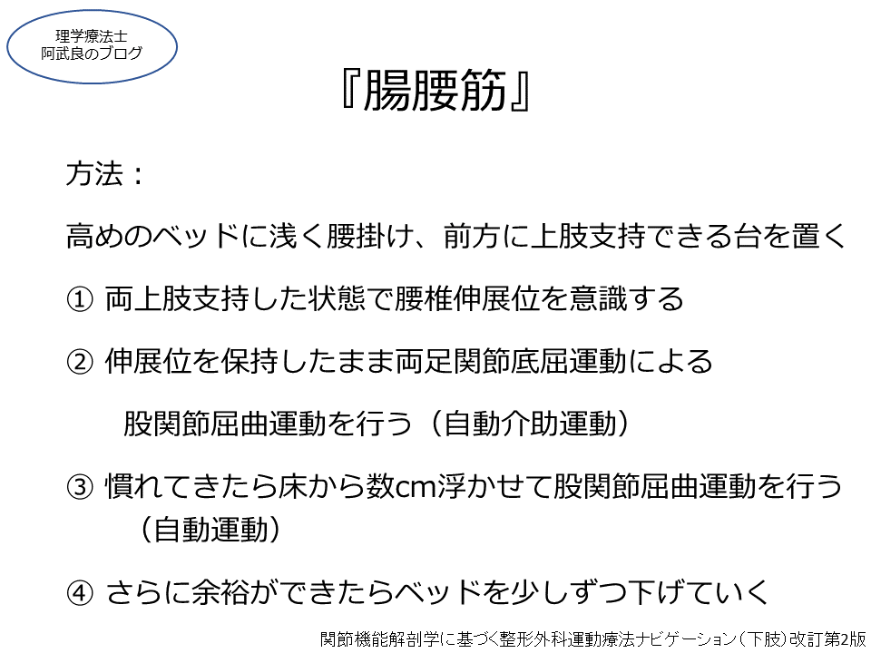 f:id:kenkouPT:20201026003015p:plain