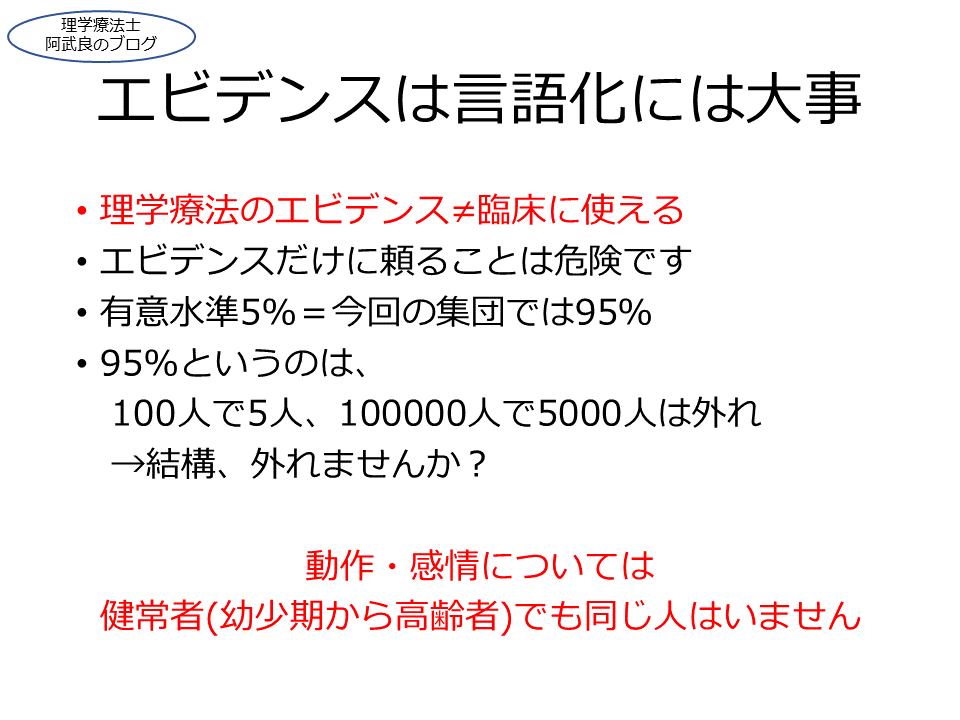 f:id:kenkouPT:20201029150104p:plain