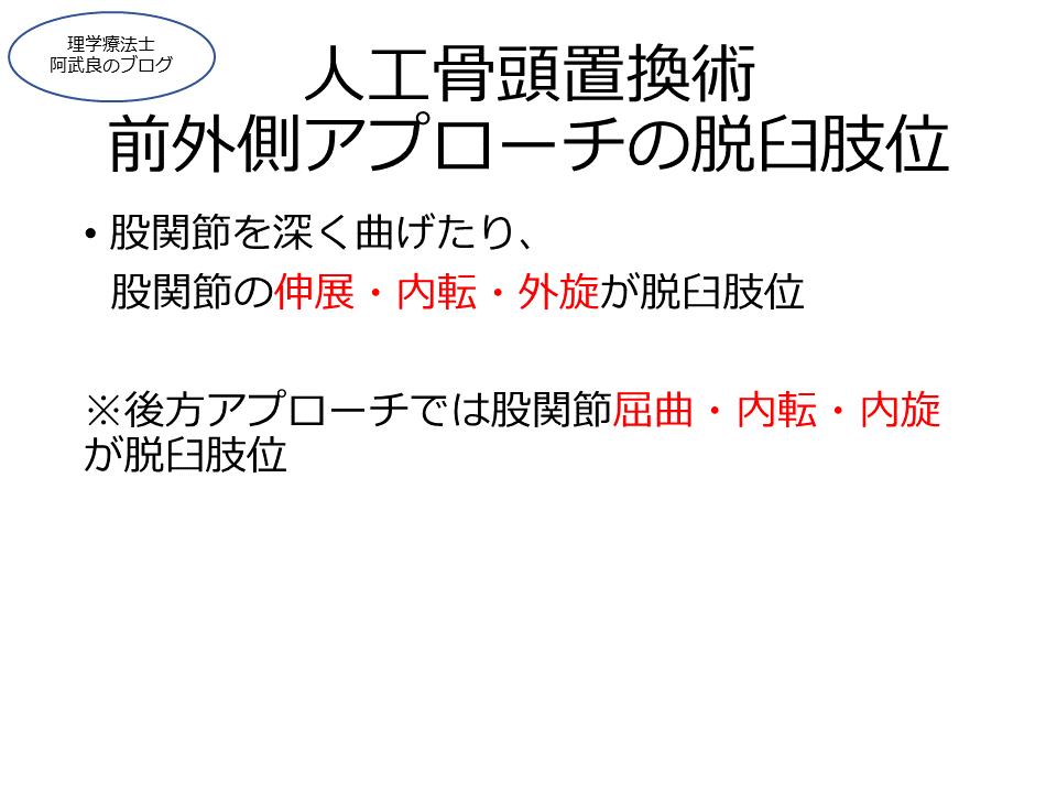 f:id:kenkouPT:20201102053600p:plain