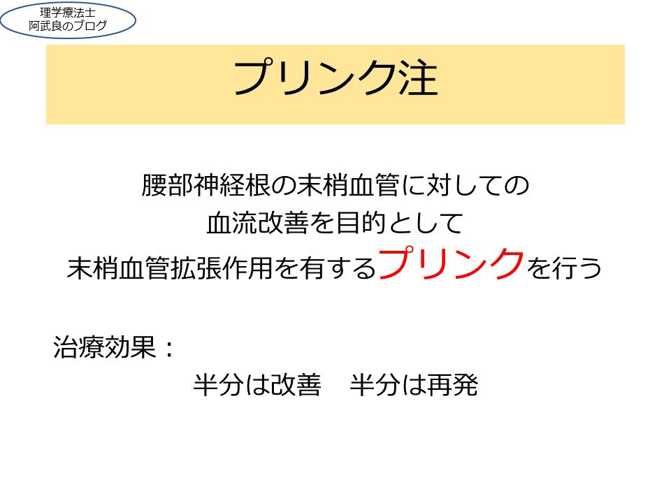 f:id:kenkouPT:20201110145329p:plain