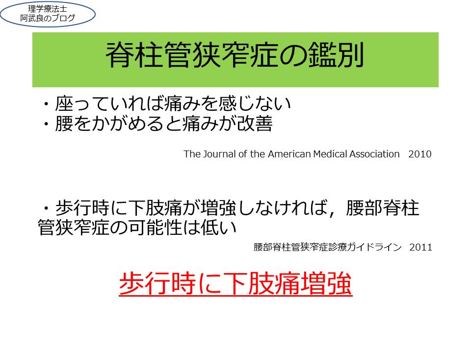f:id:kenkouPT:20201113145839p:plain