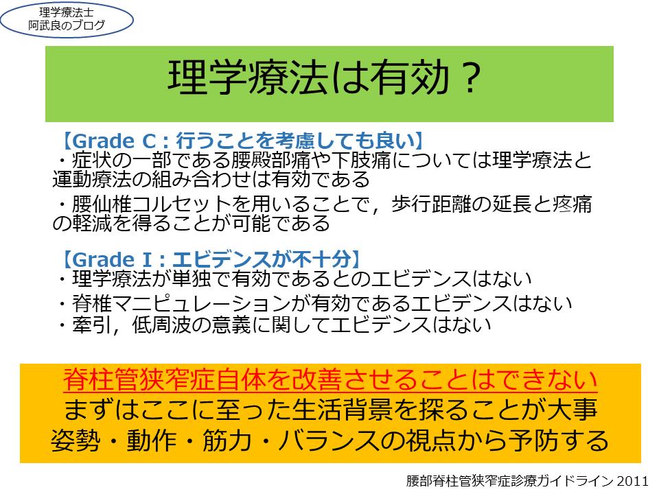 f:id:kenkouPT:20201113145853p:plain