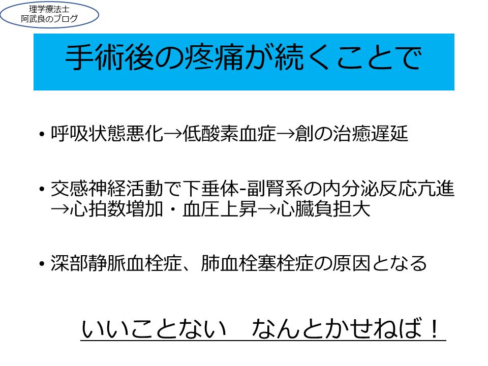 f:id:kenkouPT:20201116145745p:plain