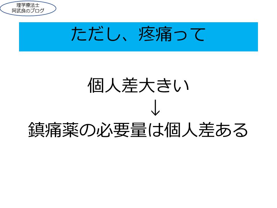 f:id:kenkouPT:20201116145822p:plain