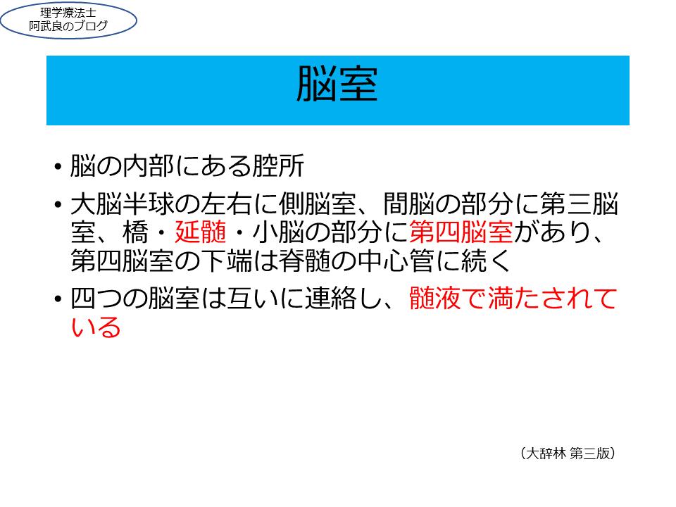f:id:kenkouPT:20201117144812p:plain