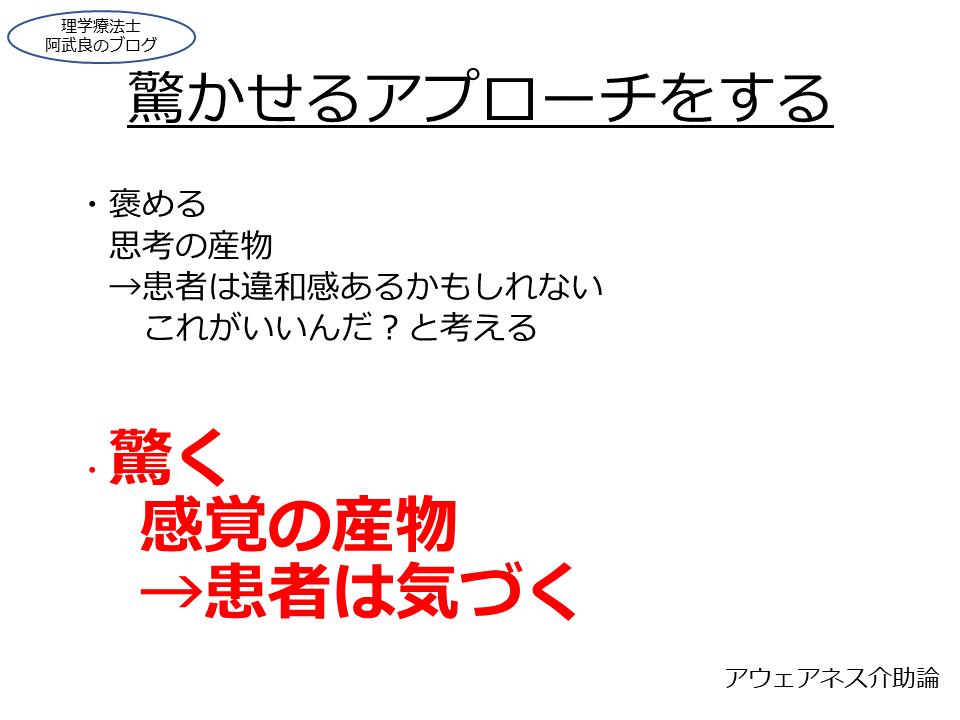f:id:kenkouPT:20201123053450p:plain
