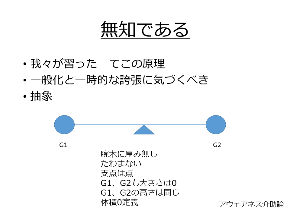 f:id:kenkouPT:20201124055537p:plain