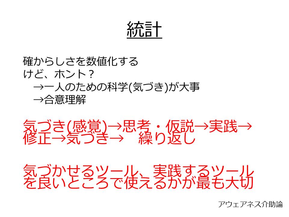 f:id:kenkouPT:20201126151009p:plain