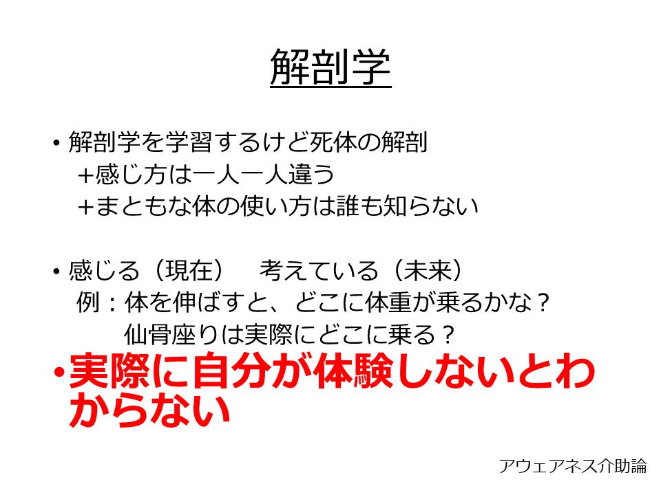 f:id:kenkouPT:20201129060548p:plain